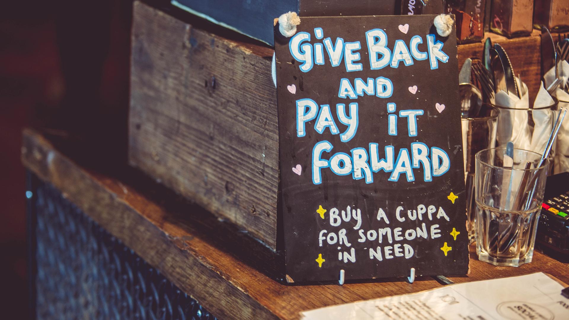 Pay-It-Forward.jpg