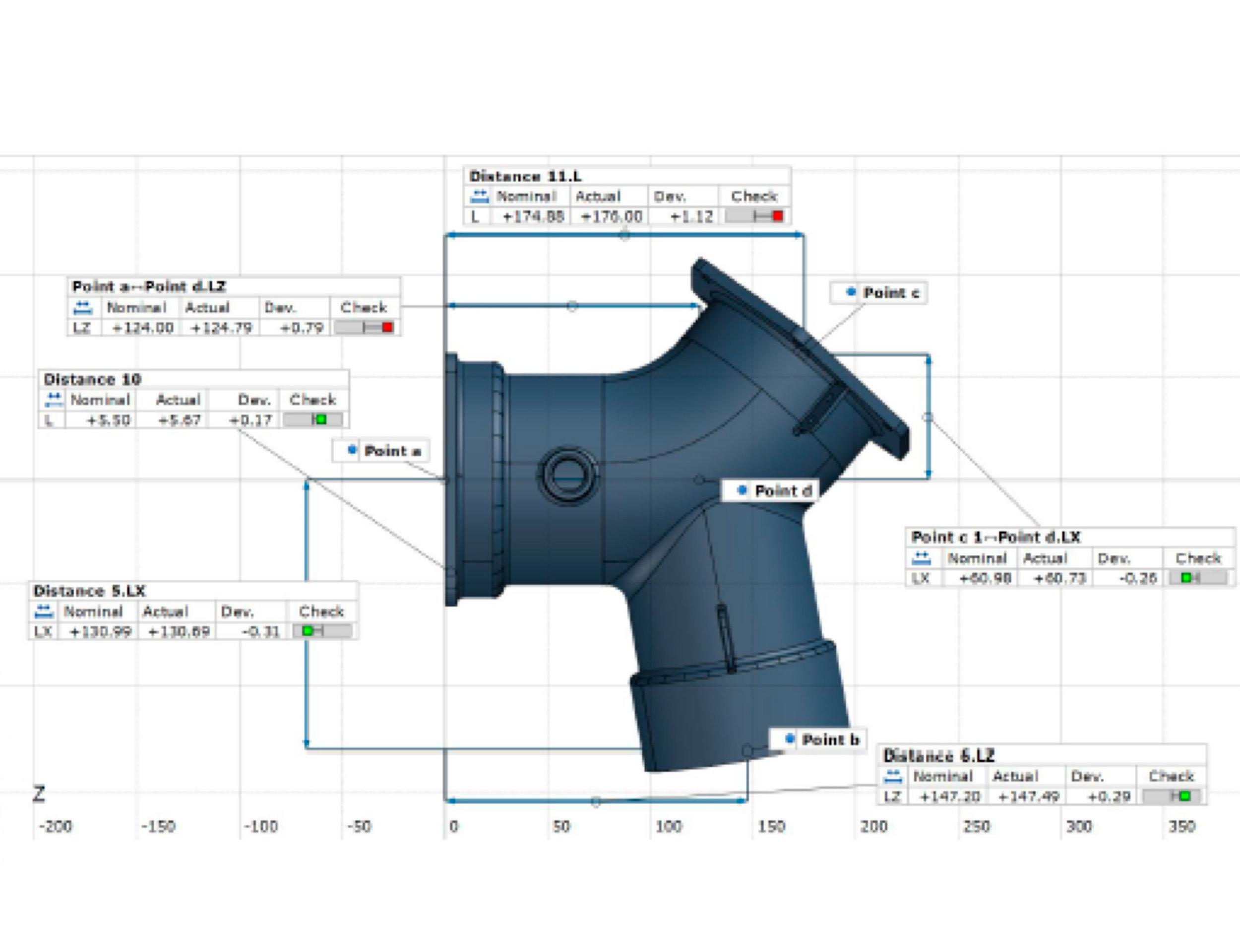 CAD-scan.jpg