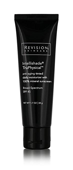 intellishade.jpg