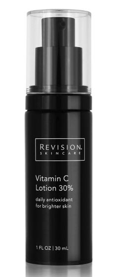 vitamin c 2.JPG