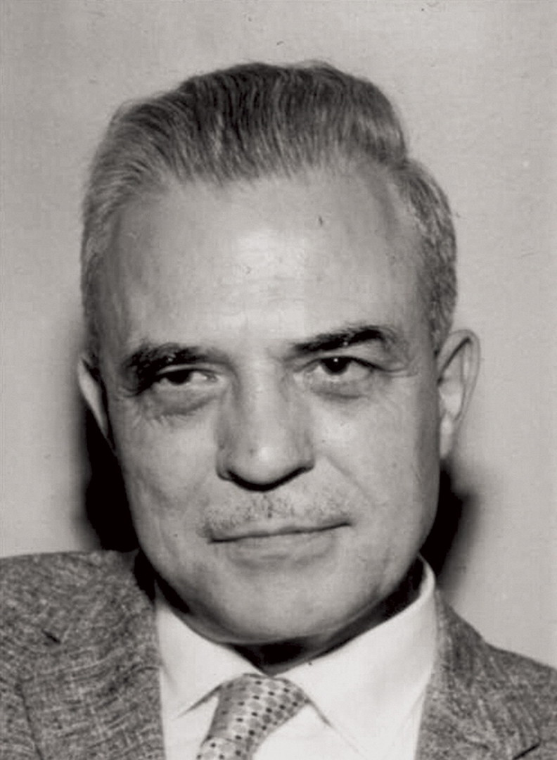 Milton H. Erickson n'a eu de cesse de contribuer à une meilleure compréhension de l'hypnose pendant plus de 50 ans. Son approche de l'hypnose divergeait tant par son utilisation stratégique dans la psychothérapie que par la façon de la mettre en œuvre. Sa créativité, son incroyable confiance en ce qu'il appelait