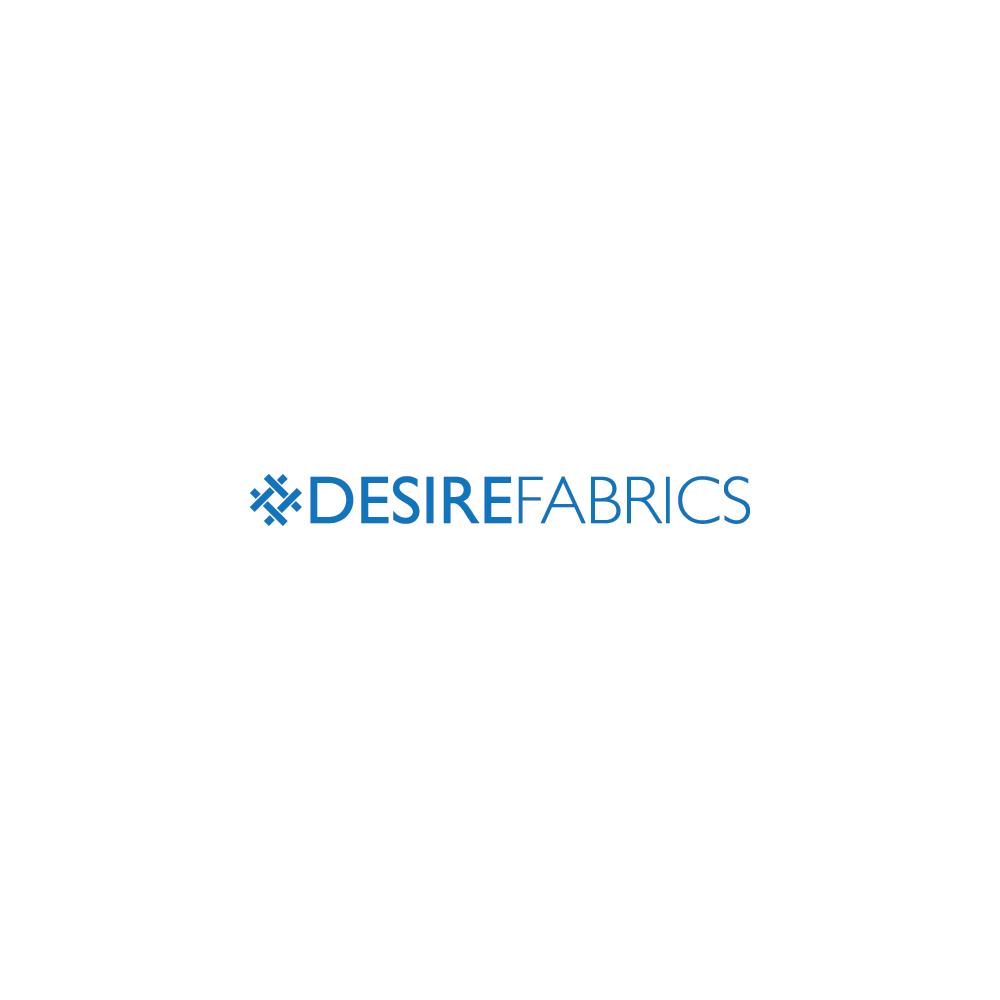 Desire Fabrics Co Ltd logo - A textile trading company based in Shanghai, PRChttps://www.desirefabrics.com