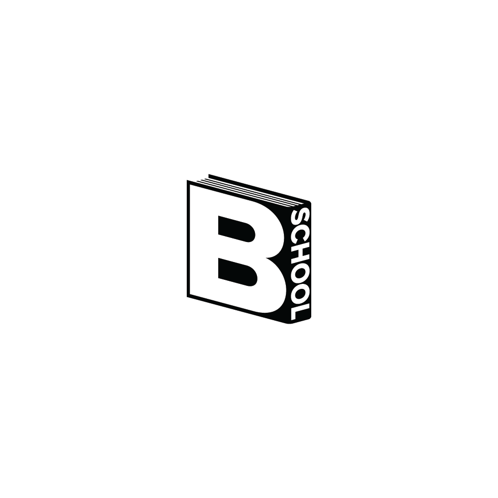BSchool logo - Bschool is a professional language course firm with innovative teaching methods. Based in Kazakhstan, Almatyhttps://www.bschool.kz