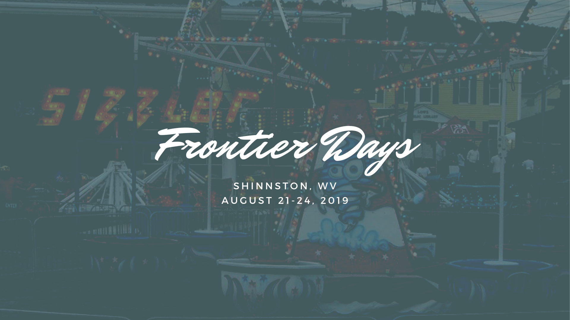 Frontier Days.png