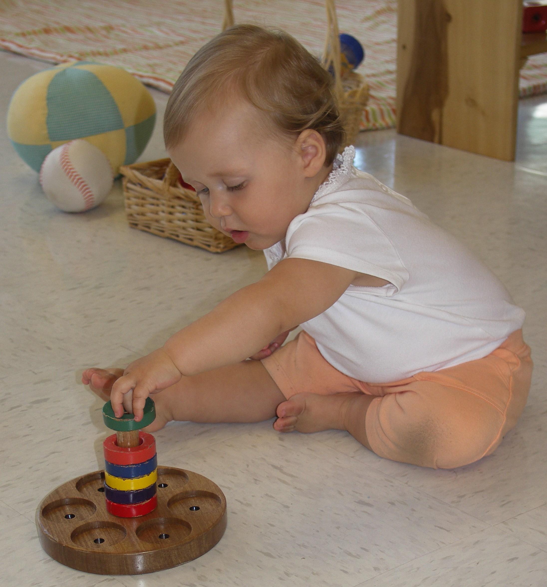 - Montessori ResourcesAssociation Montessori International (AMI)Montessori Teacher Training (AMI)North American Montessori Teachers' Association (NAMTA)
