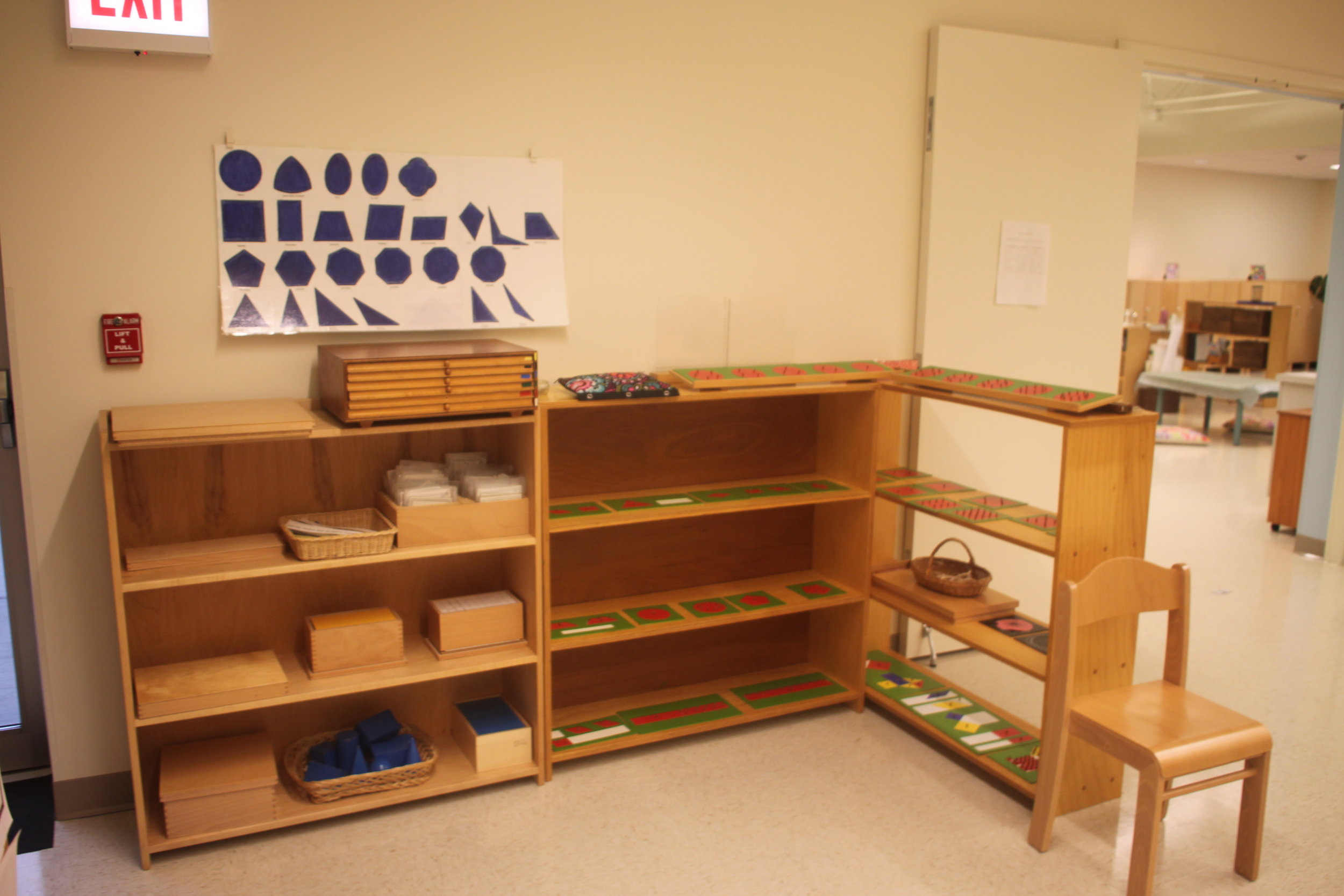 elementary materials.JPG
