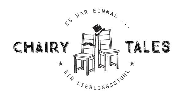 Schriftzug_chairy_tales.jpg