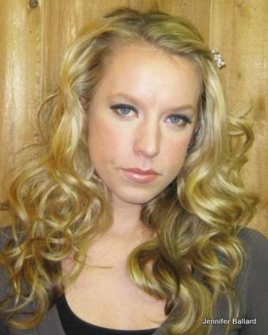 CT-makeup-artist.jpg