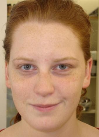 CT makeup artist.jpg