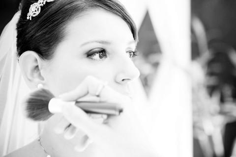 bridal-makeup-CT.jpg