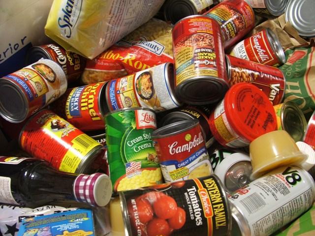 food_drive_cans.jpg