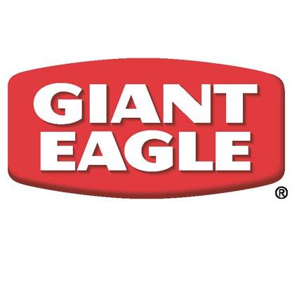 giant-eagle.jpg