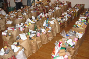 foodbags-collected.jpg