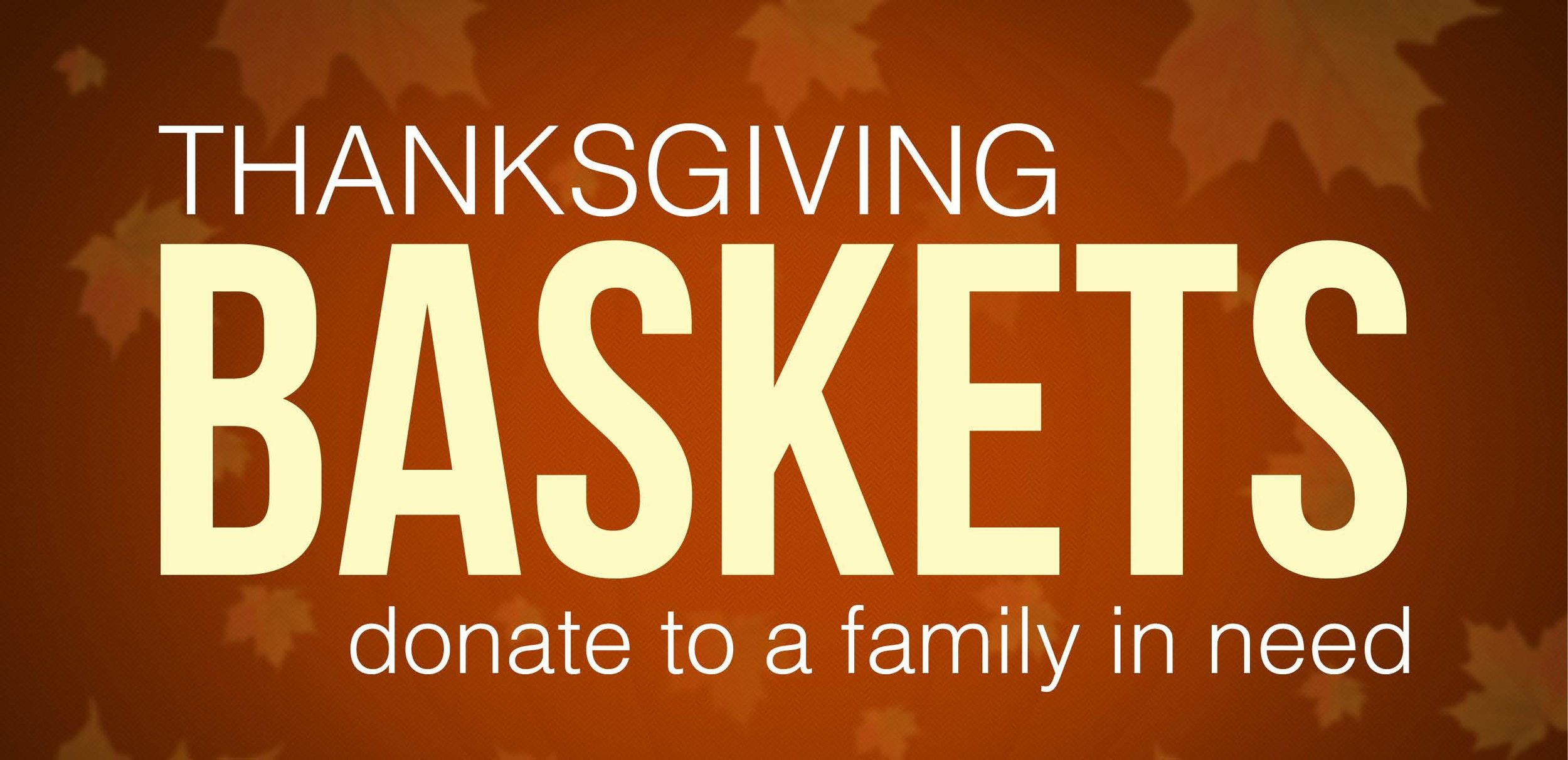 Thanksgiving-Baskets_2012.jpg