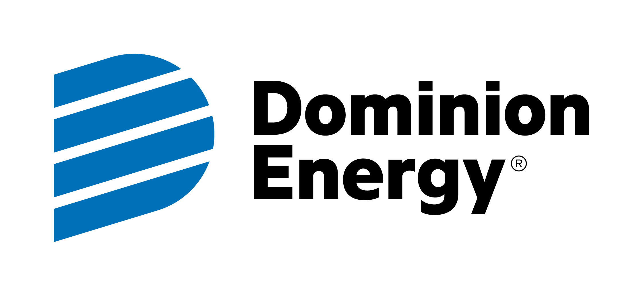 Dominion_Energy®_Horizontal.png