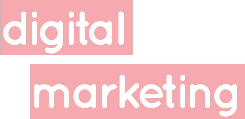 digital marketing glasgow.png