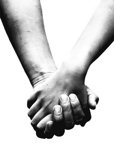 hands20holding1.jpg