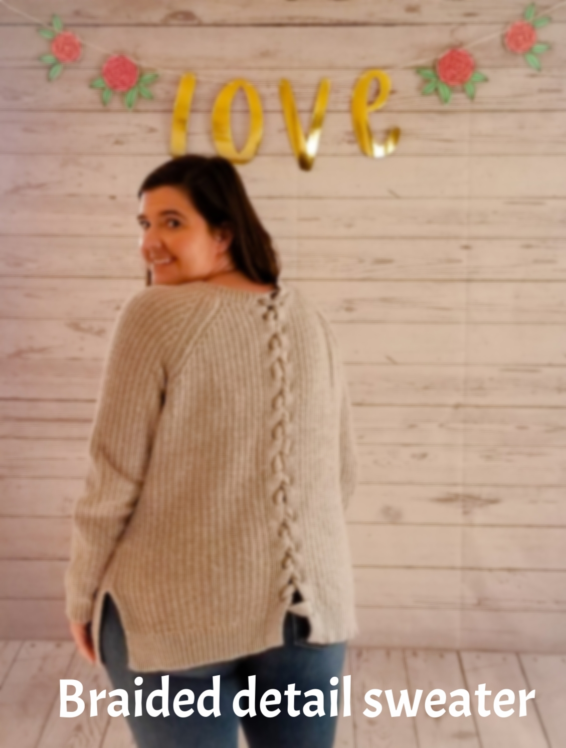 lace up sweater_1.jpg