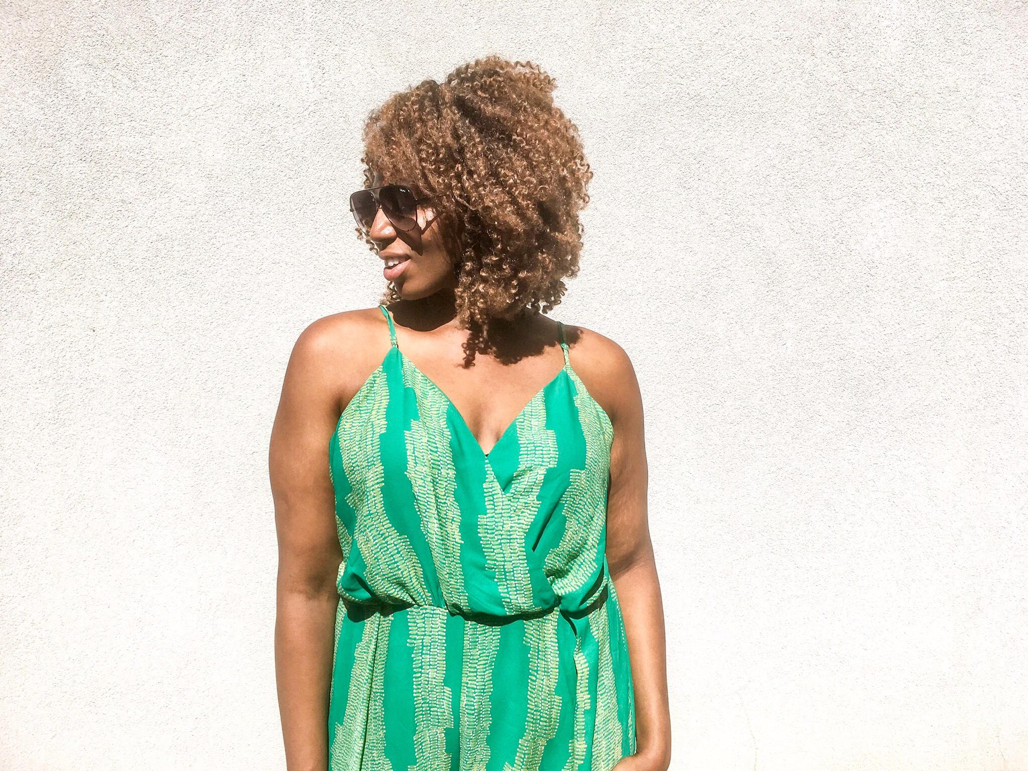 Kiah Bachman, A Journey I Deserve, curvy blogger.  @ajourneyideserve