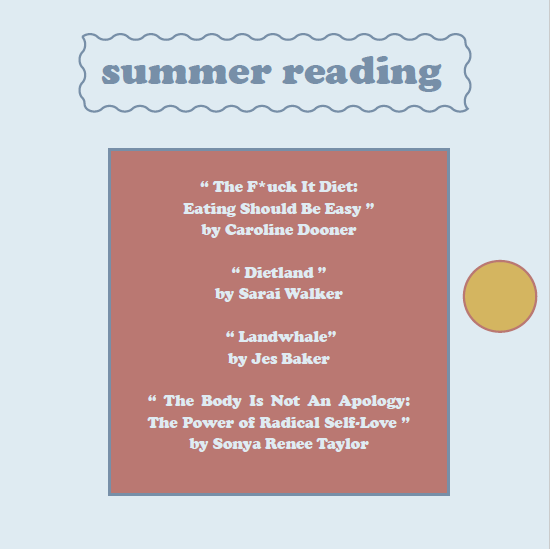 5 Summer Essentials_Page 5.png