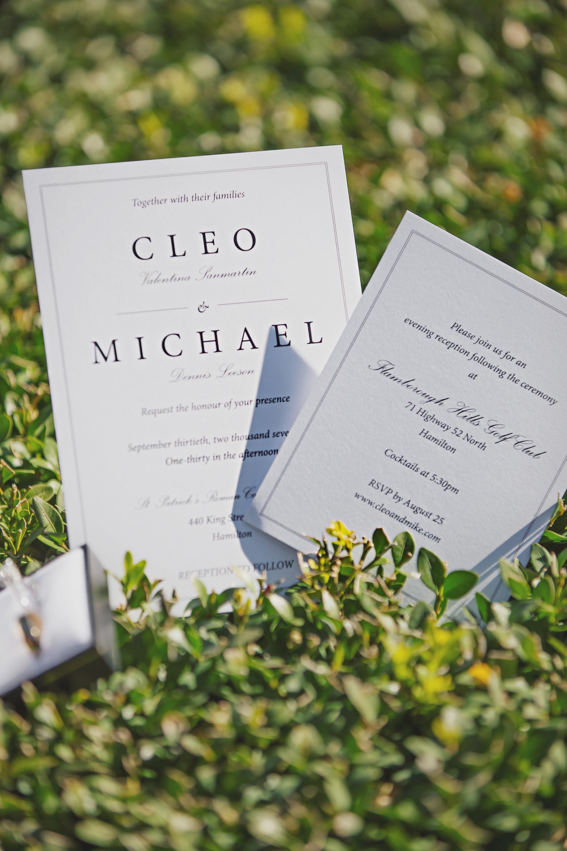 Flamborough Hills Golf and Country Club Wedding Photos--2.JPG