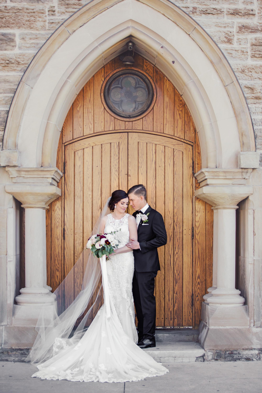 Flamborough Hills Golf and Country Club Wedding Photos--39.JPG
