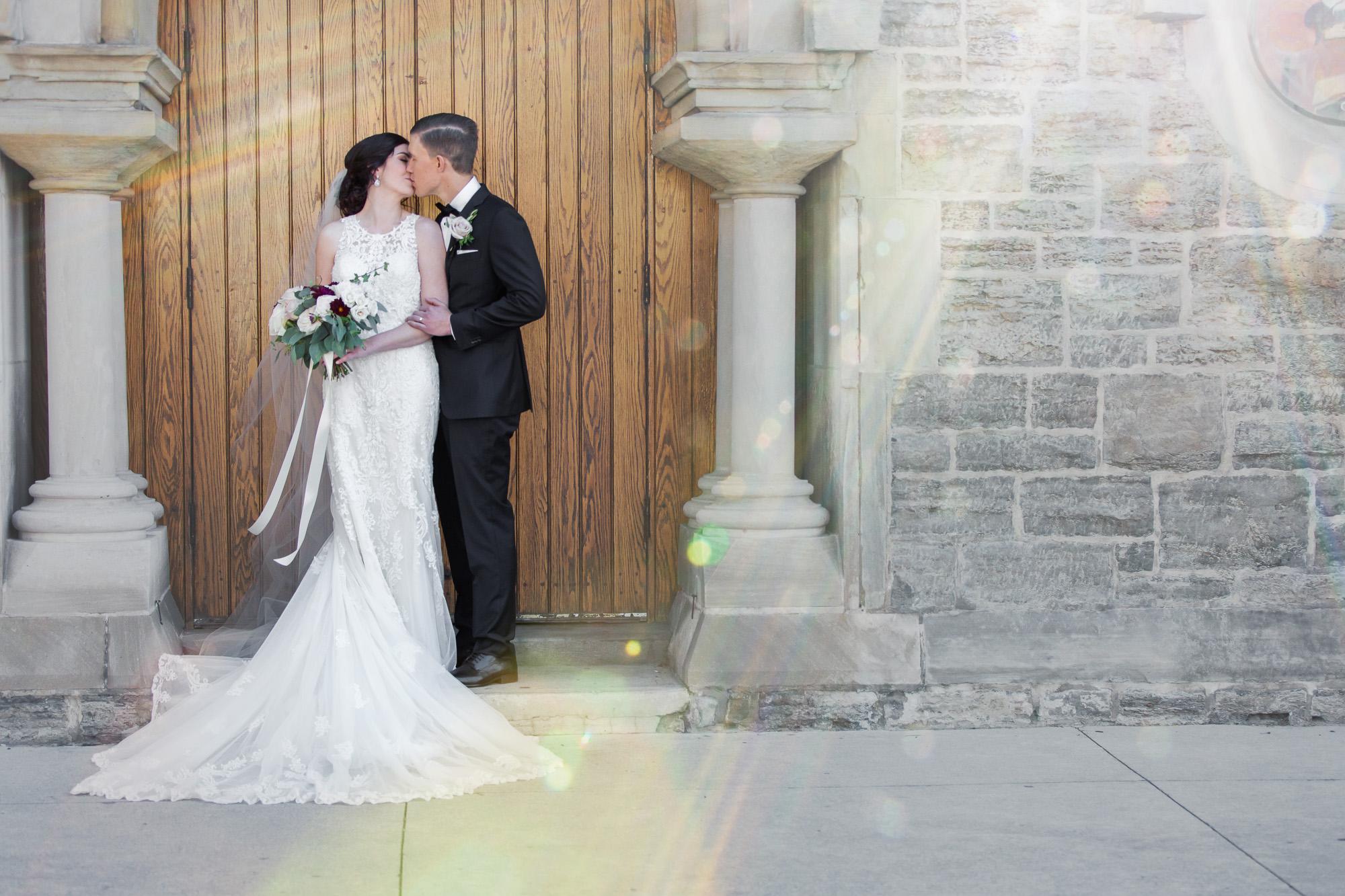 Flamborough Hills Golf and Country Club Wedding Photos--41.JPG