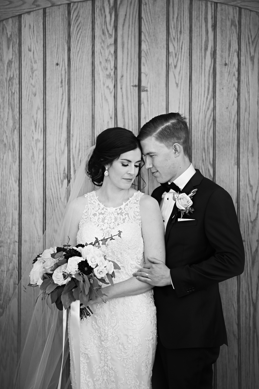 Flamborough Hills Golf and Country Club Wedding Photos--40.JPG