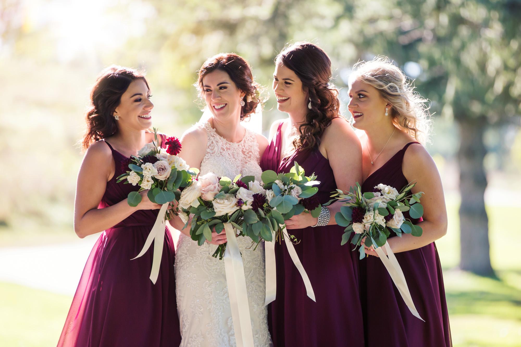 Flamborough Hills Golf and Country Club Wedding Photos--45.JPG