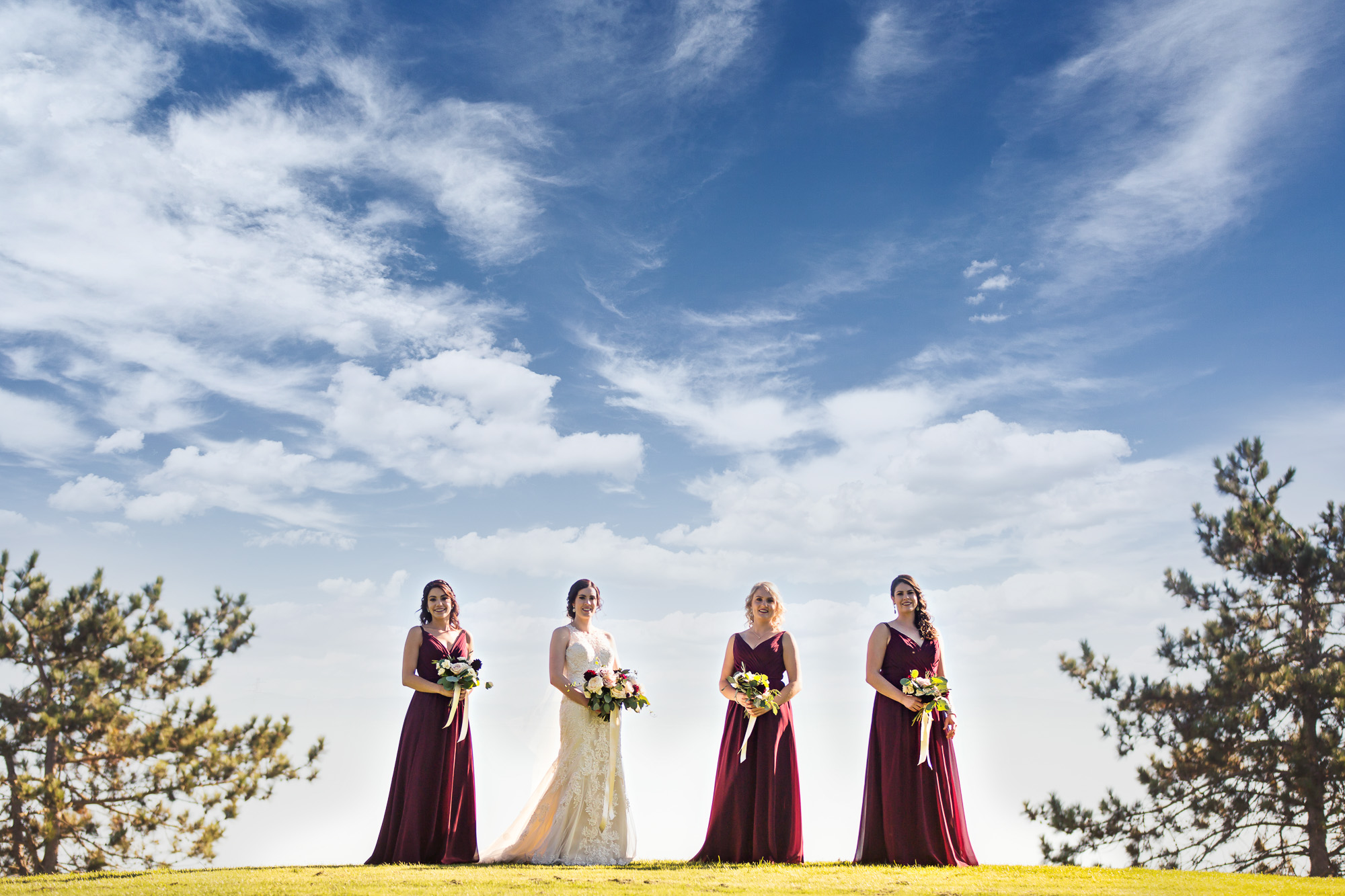 Flamborough Hills Golf and Country Club Wedding Photos--48.JPG