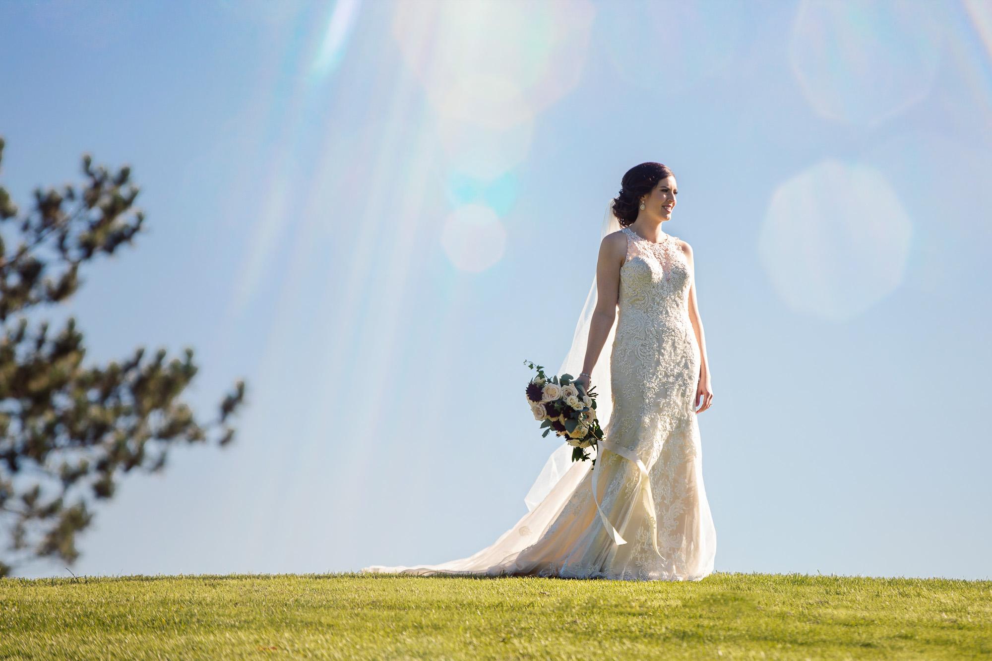 Flamborough Hills Golf and Country Club Wedding Photos--49.JPG