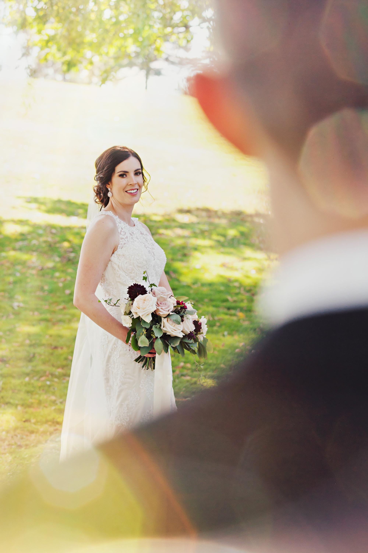Flamborough Hills Golf and Country Club Wedding Photos--51.JPG