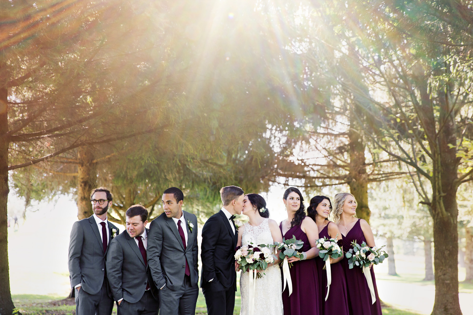 Flamborough Hills Golf and Country Club Wedding Photos--55.JPG