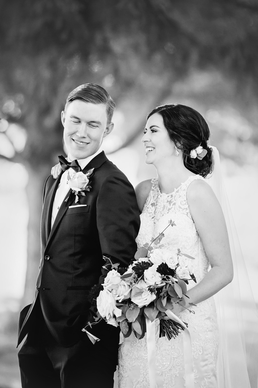 Flamborough Hills Golf and Country Club Wedding Photos--56.JPG