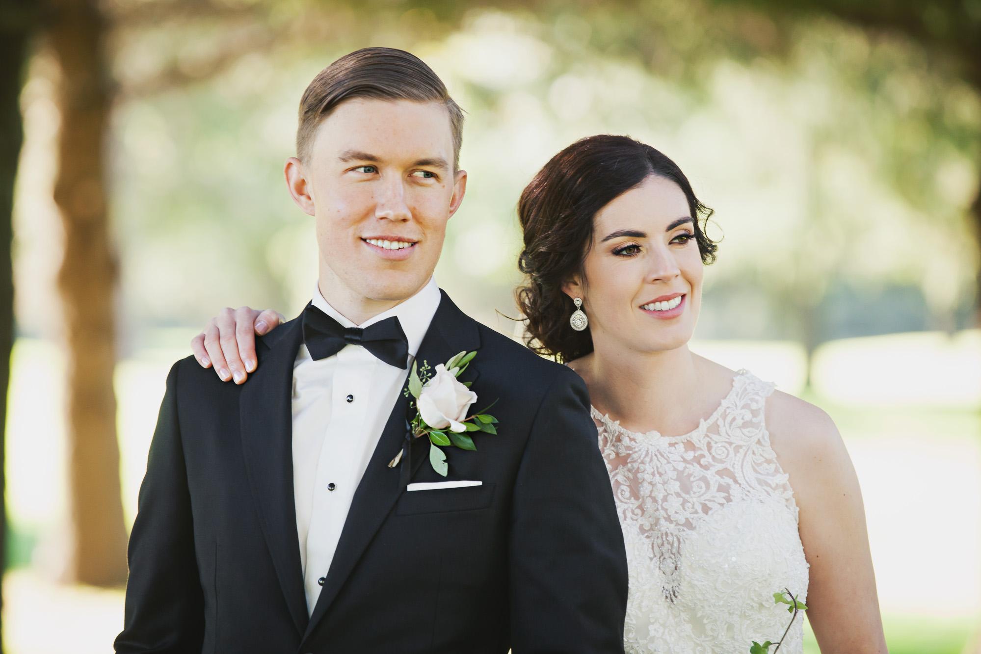 Flamborough Hills Golf and Country Club Wedding Photos--57.JPG