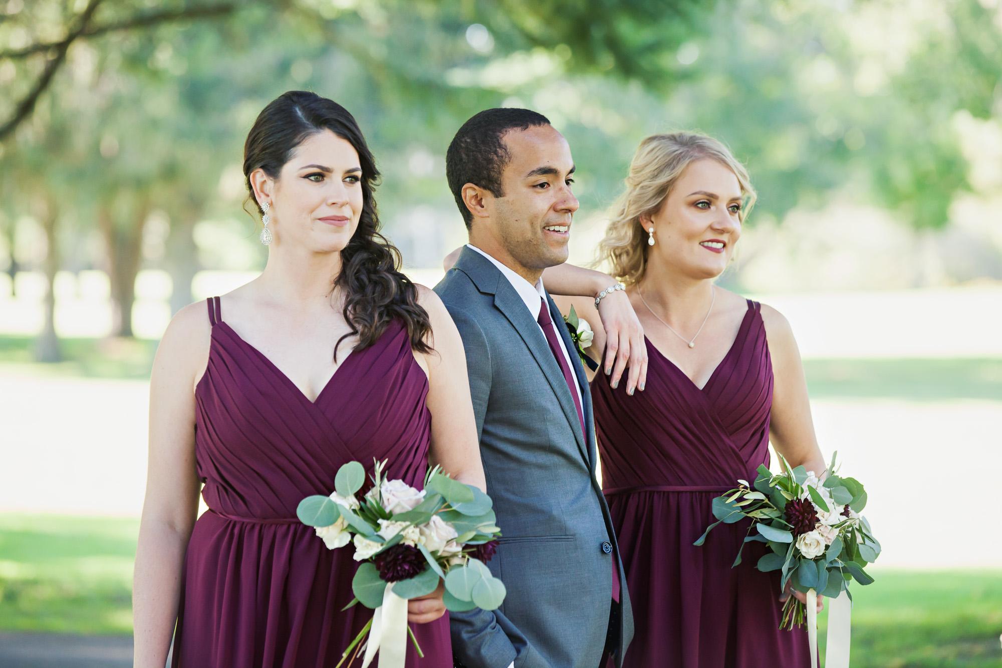 Flamborough Hills Golf and Country Club Wedding Photos--58.JPG