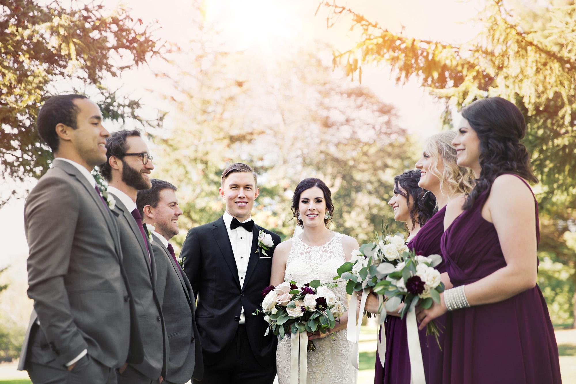 Flamborough Hills Golf and Country Club Wedding Photos--60.JPG