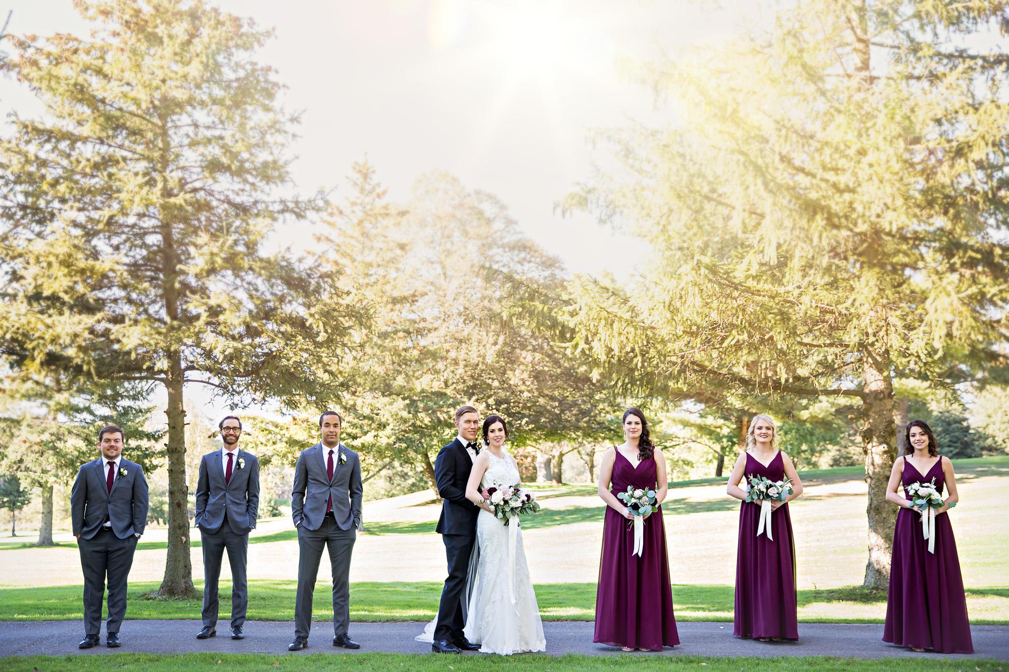 Flamborough Hills Golf and Country Club Wedding Photos--61.JPG