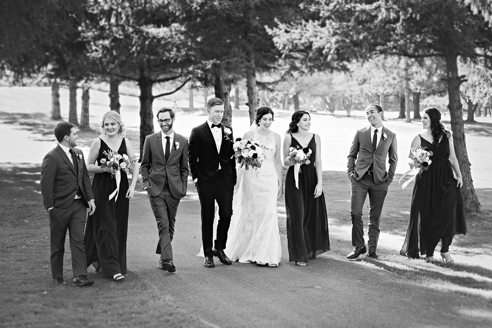 Flamborough Hills Golf and Country Club Wedding Photos--65.JPG