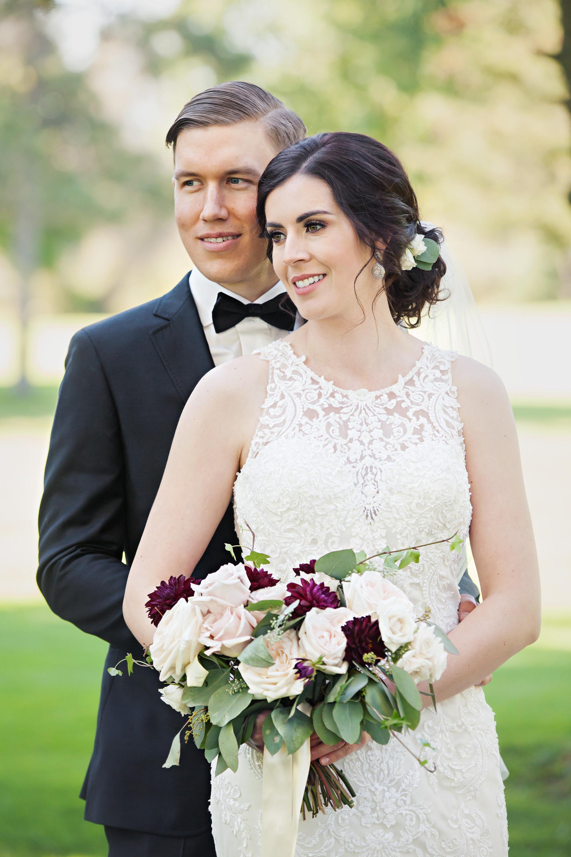 Flamborough Hills Golf and Country Club Wedding Photos--64.JPG