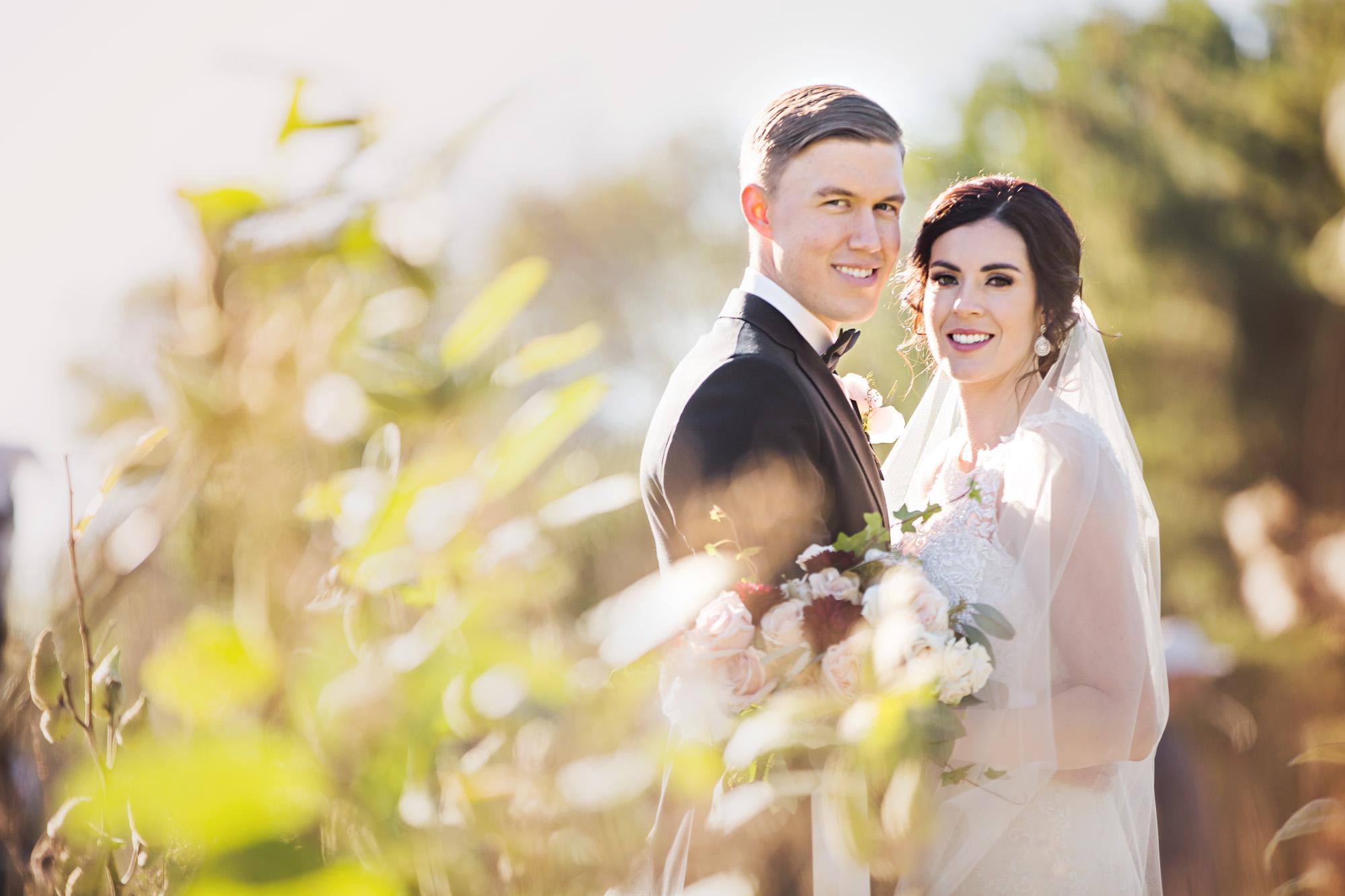 Flamborough Hills Golf and Country Club Wedding Photos--68.JPG