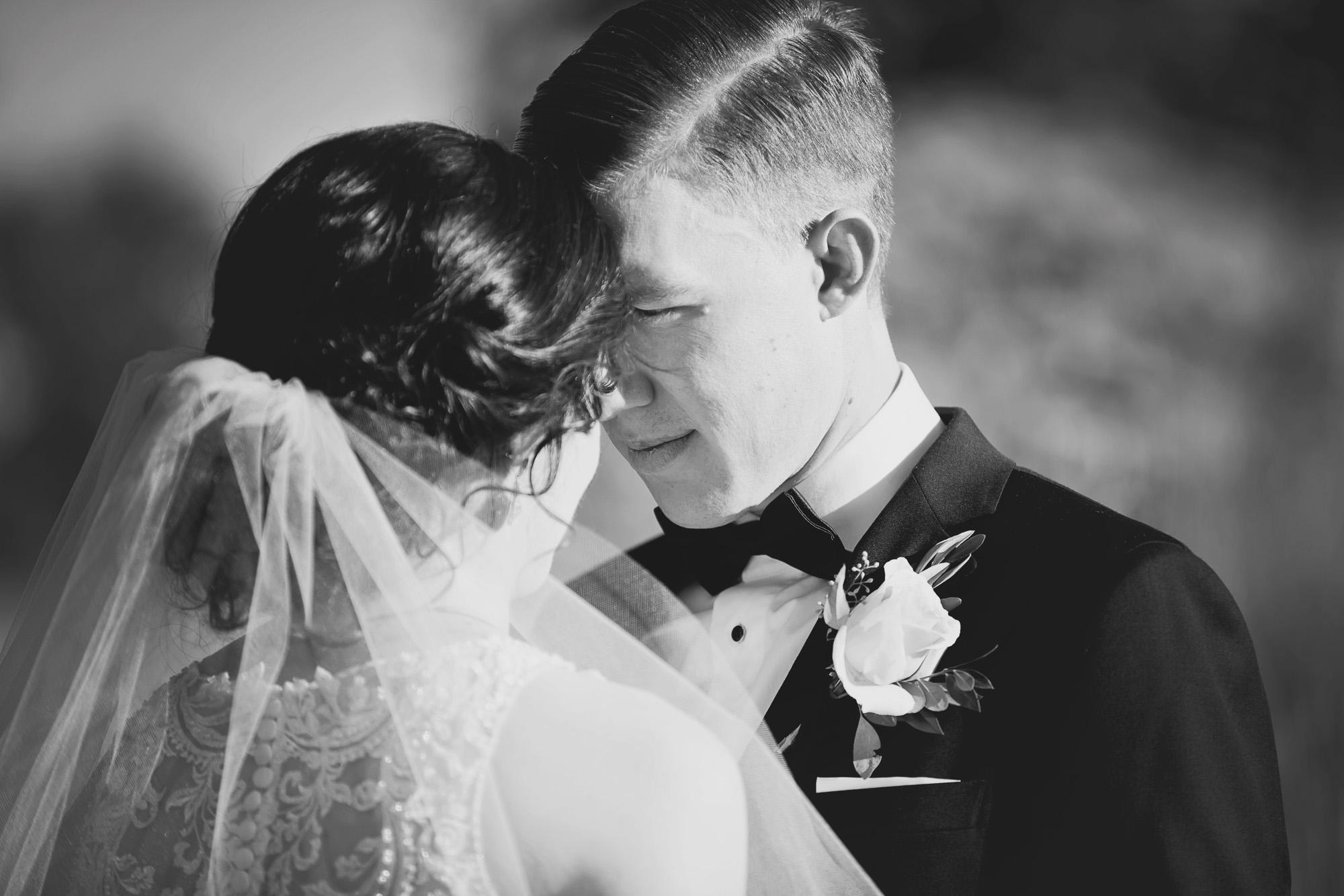 Flamborough Hills Golf and Country Club Wedding Photos--69.JPG
