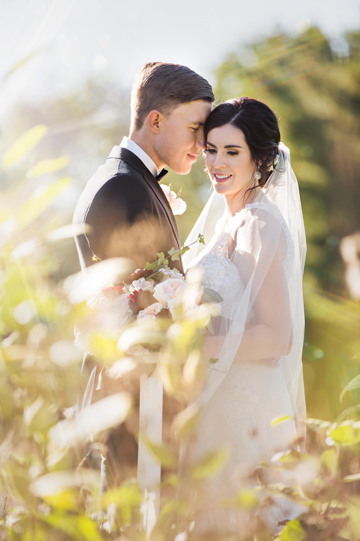Flamborough Hills Golf and Country Club Wedding Photos--67.JPG
