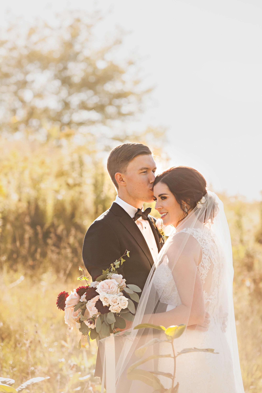 Flamborough Hills Golf and Country Club Wedding Photos--70.JPG