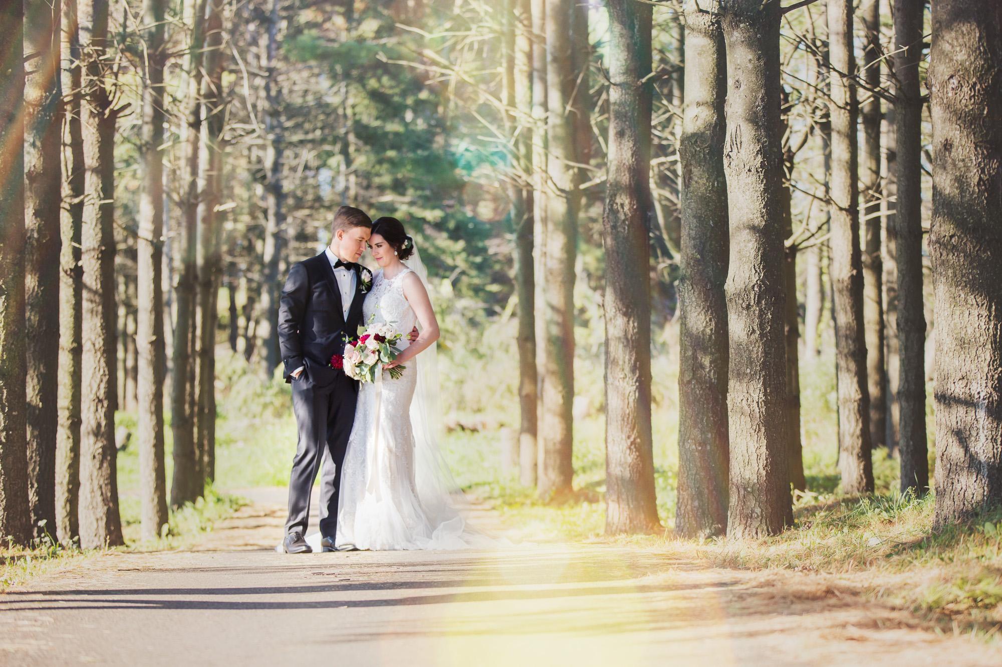 Flamborough Hills Golf and Country Club Wedding Photos--71.JPG