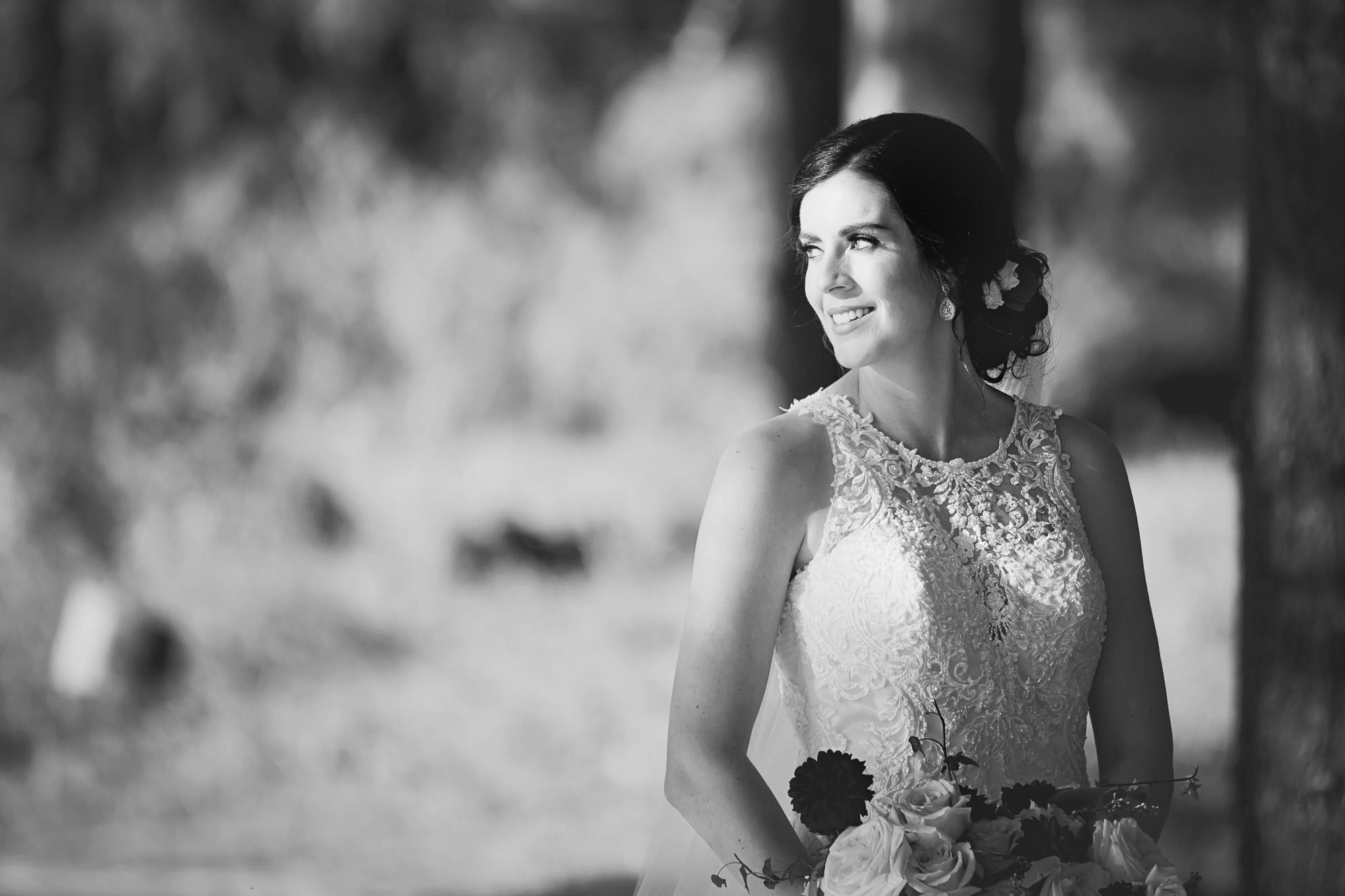 Flamborough Hills Golf and Country Club Wedding Photos--73.JPG