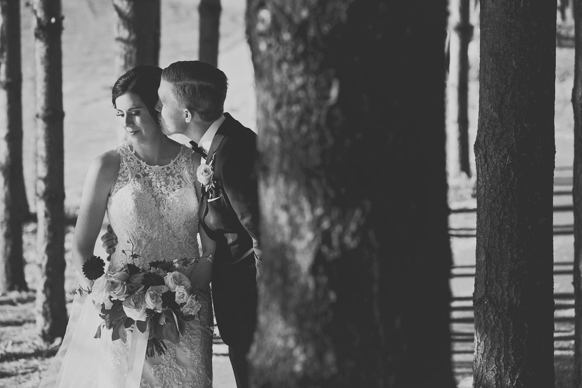 Flamborough Hills Golf and Country Club Wedding Photos--76.JPG