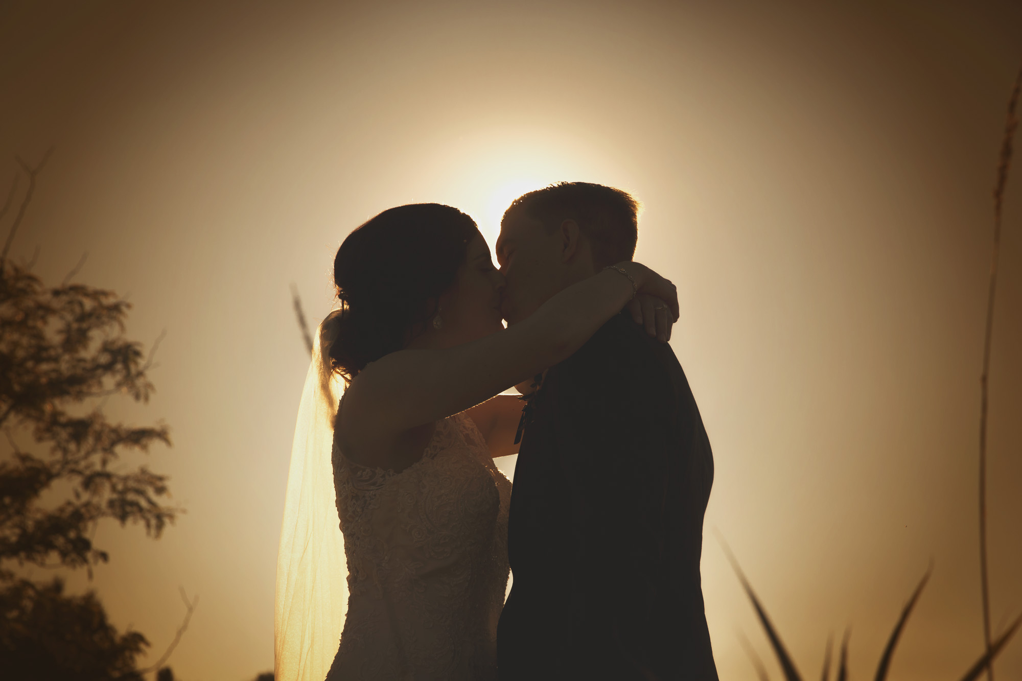 Flamborough Hills Golf and Country Club Wedding Photos--79.JPG
