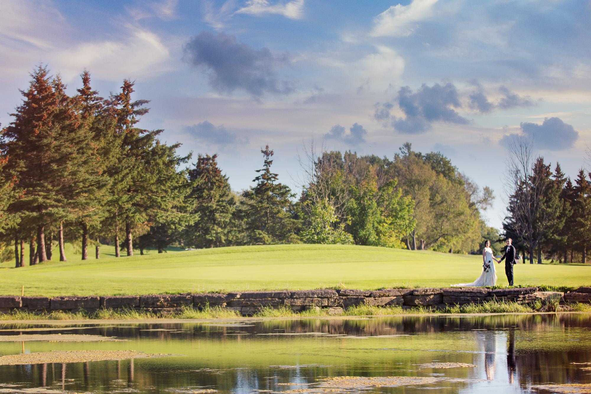 Flamborough Hills Golf and Country Club Wedding Photos--78.JPG
