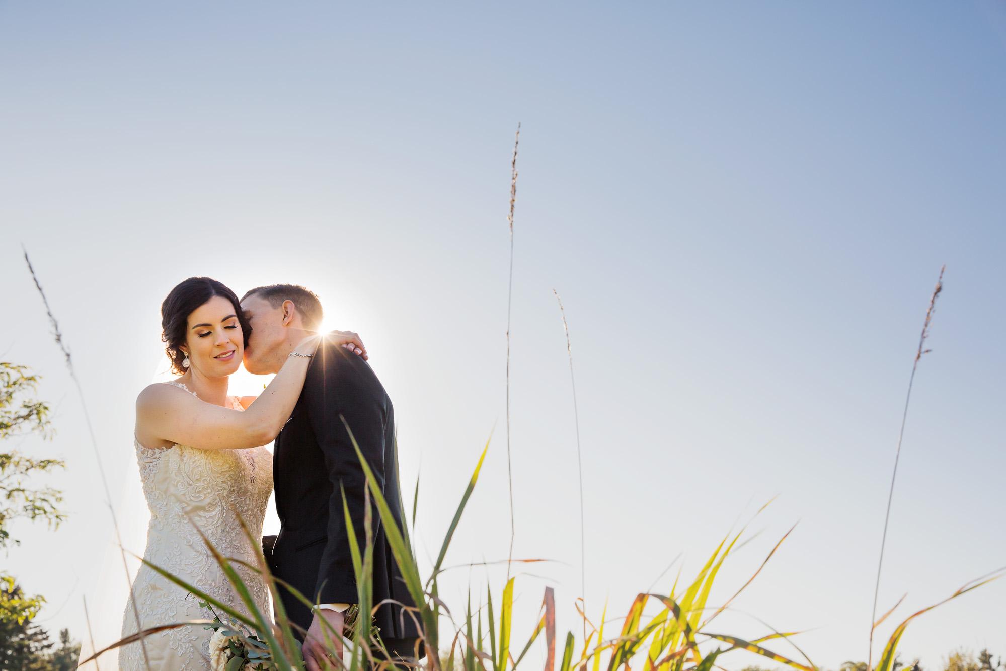 Flamborough Hills Golf and Country Club Wedding Photos--80.JPG